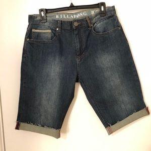 Billabong | Jeans Shorts